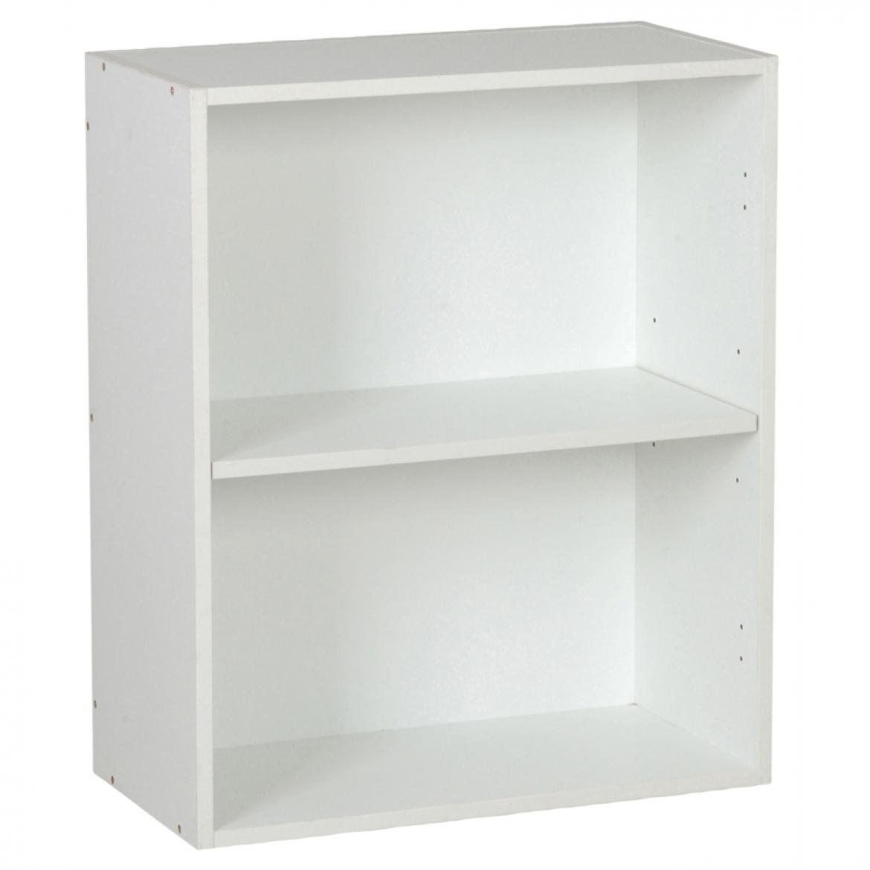 800 mm floor cabinet [2 door]