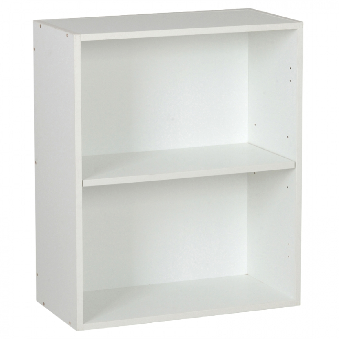 900 mm wall hung cabinet [2 door]