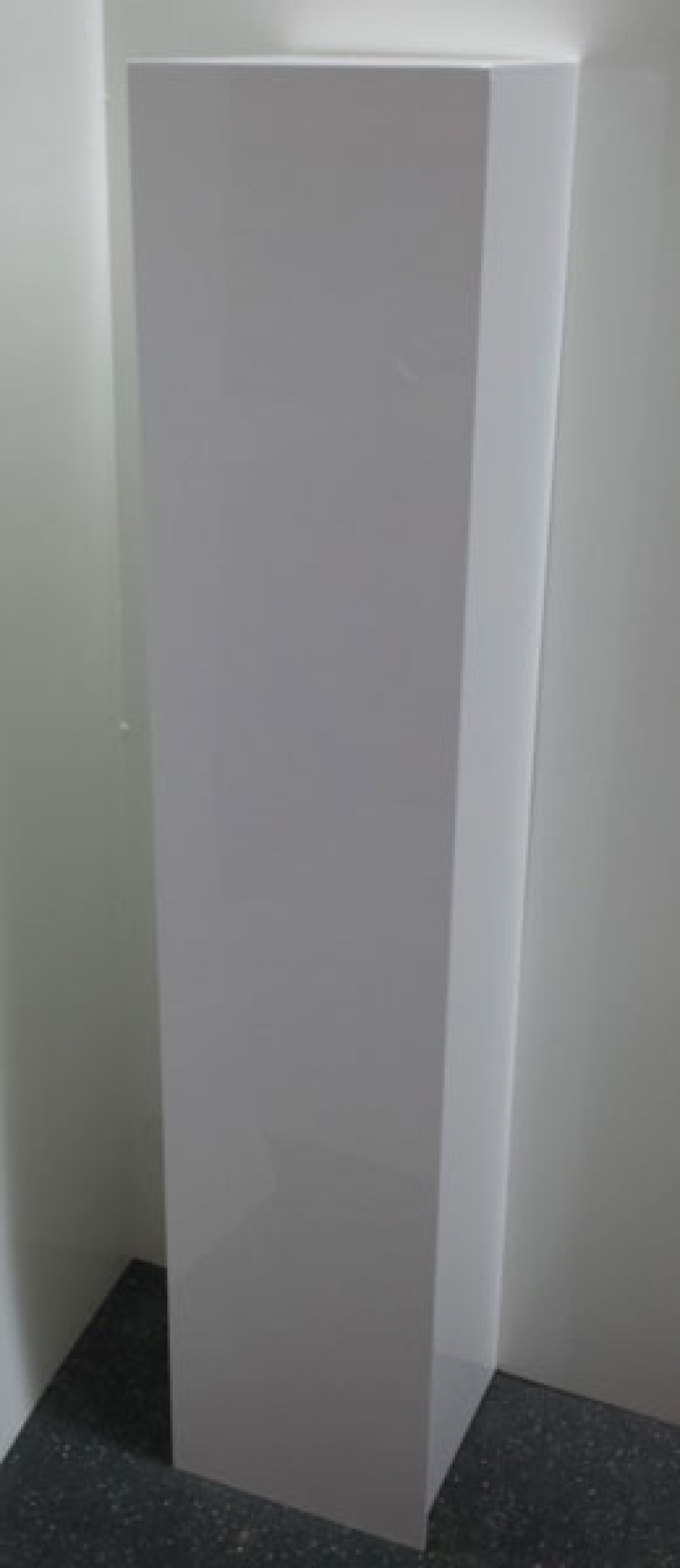 Bathroom Tall boy cabinet [300x330mm]