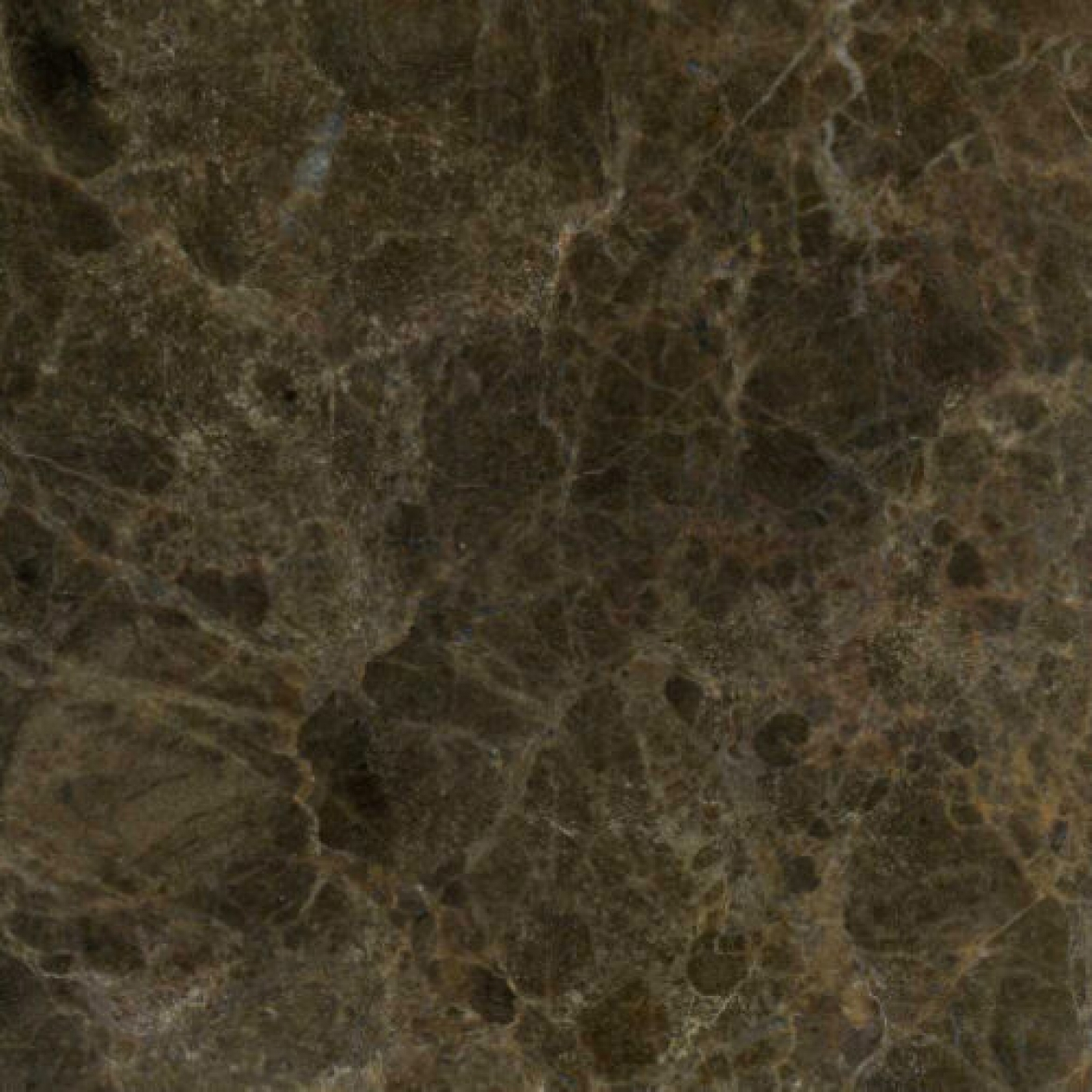 Coffee brown marble benchtop [2000×600 mm]