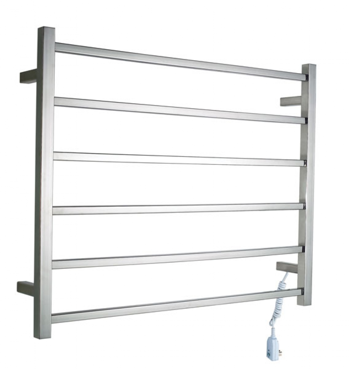 Heated towel rail[XY-G-3S]
