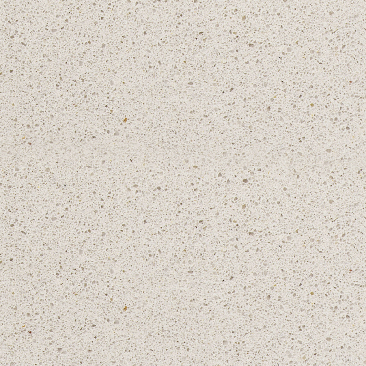 White osprey kitchen Stone bench top [3000 x 900 x 40 ]