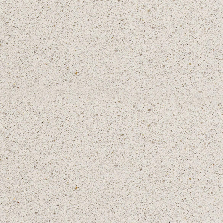 White osprey kitchen Stone bench top [3000 x 900 x 40 ]