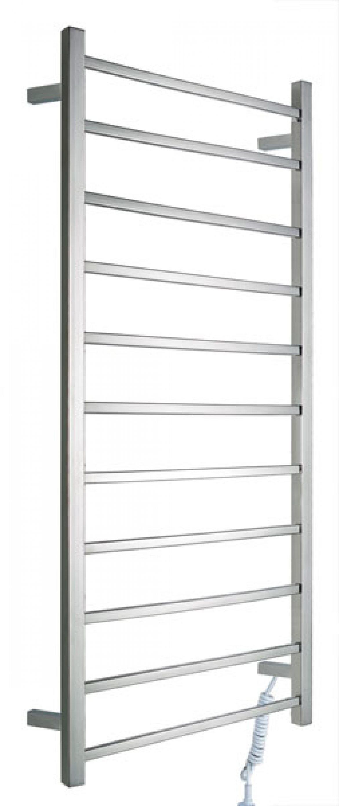 Heated towel rail[XY-G-2S]