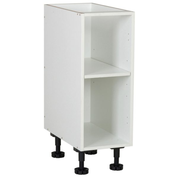 Kitchen base cabinet [300 mm]