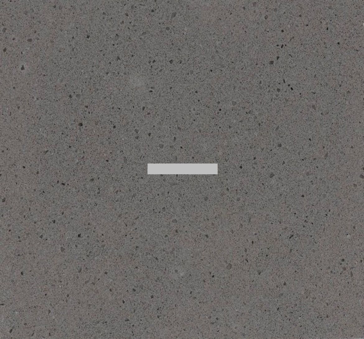 Grey kitchen Stone bench top [2500 x 600 x 40 ]