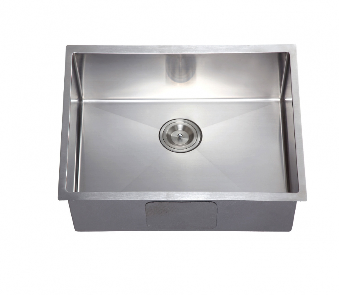 square sink kitchen melbourne kitchen and bathroom melbourne basin melbourne 2449
