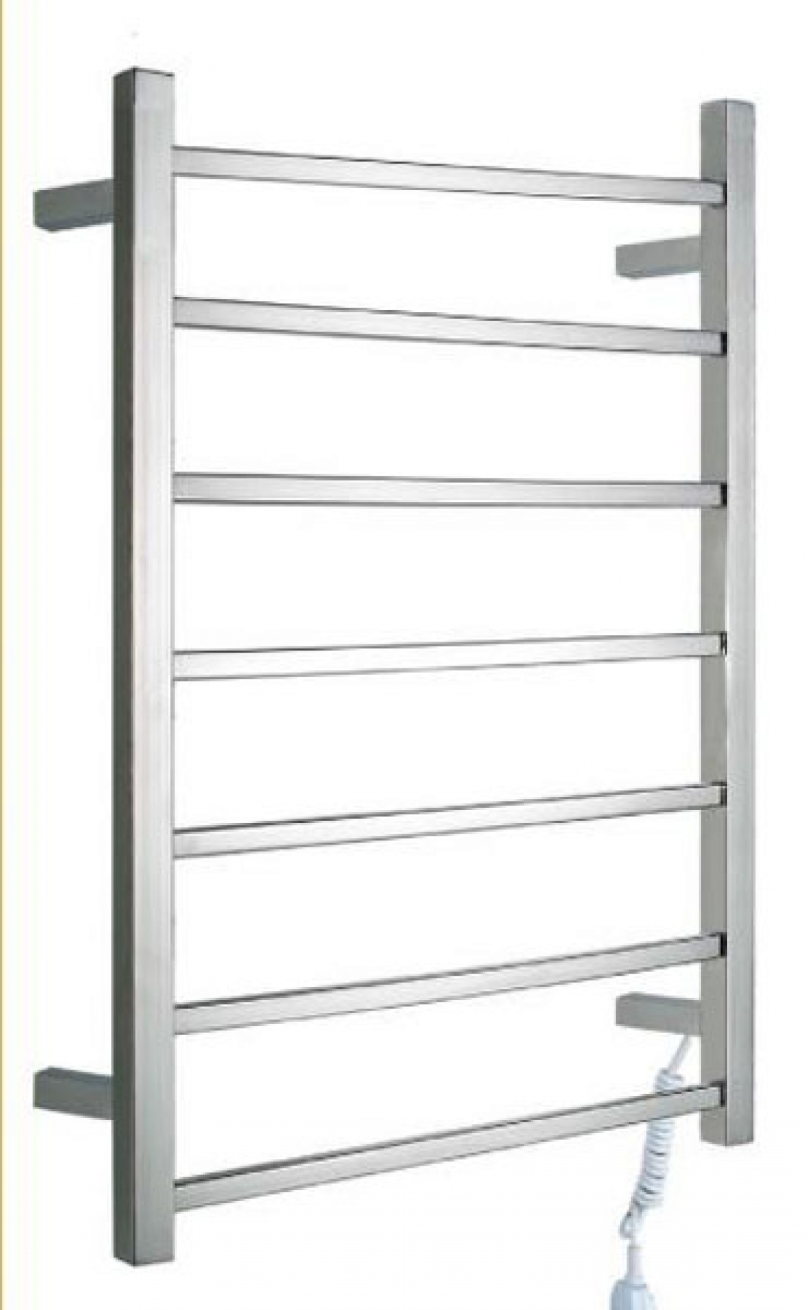 Heated towel rail[XY-G-1S]