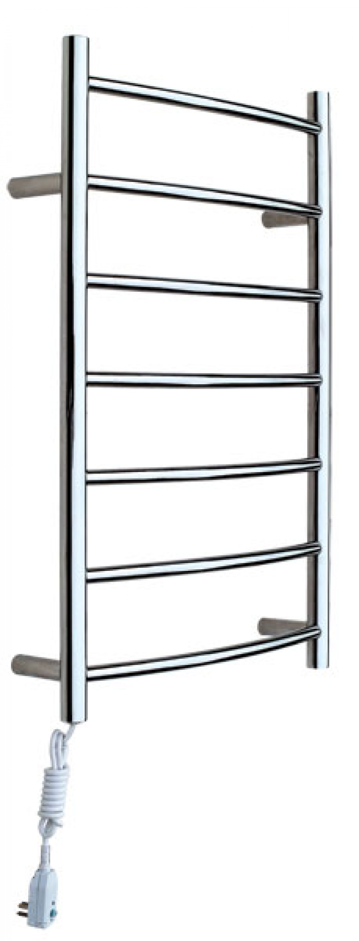 heated towel rail[XY-G-3R]