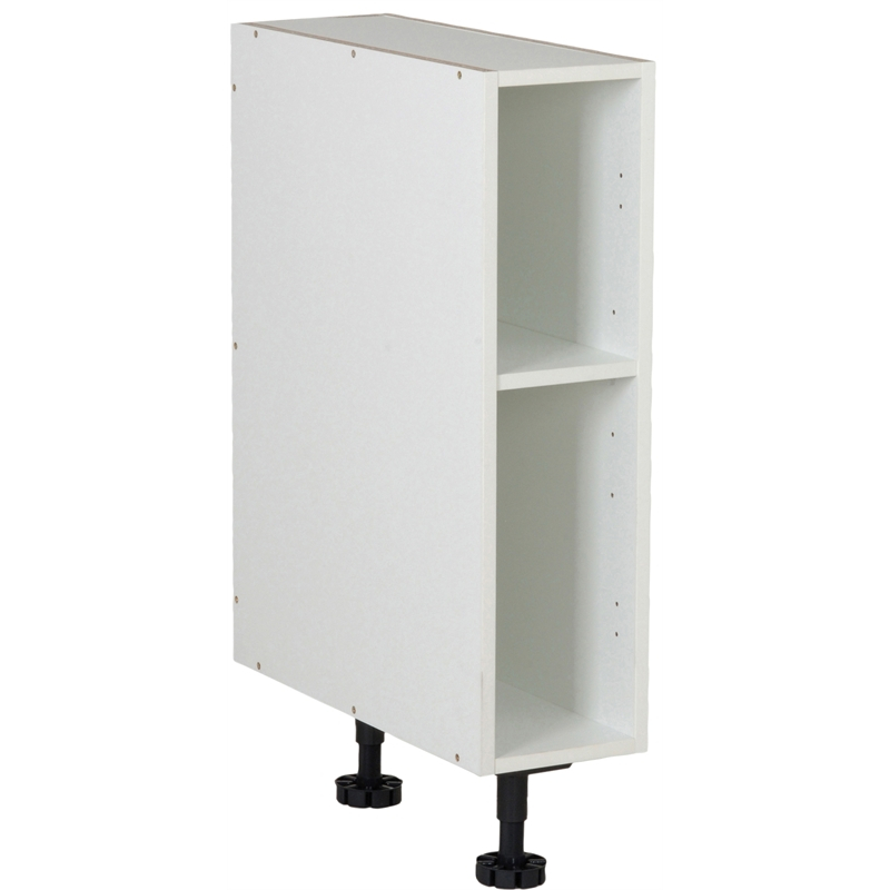 Kitchen base cabinet  150 mm