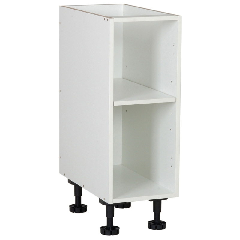 Kitchen base cabinet  300 mm