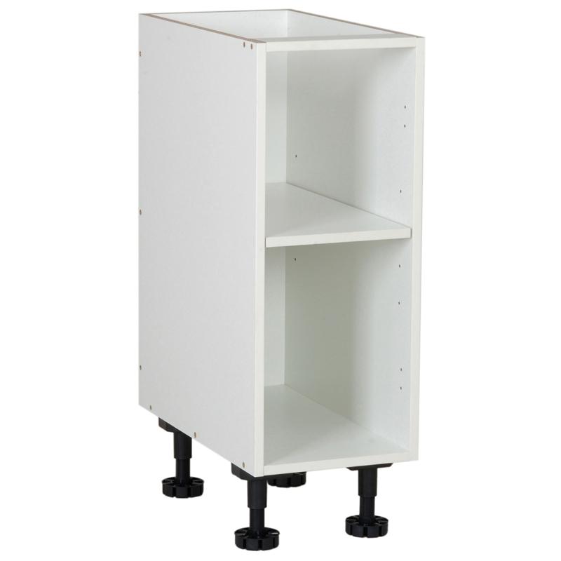 Kitchen base cabinet  300 mm