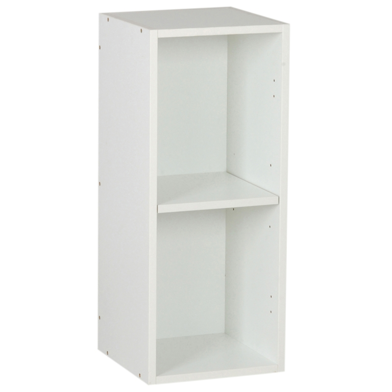 Kitchen overhead cabinet  200 mm