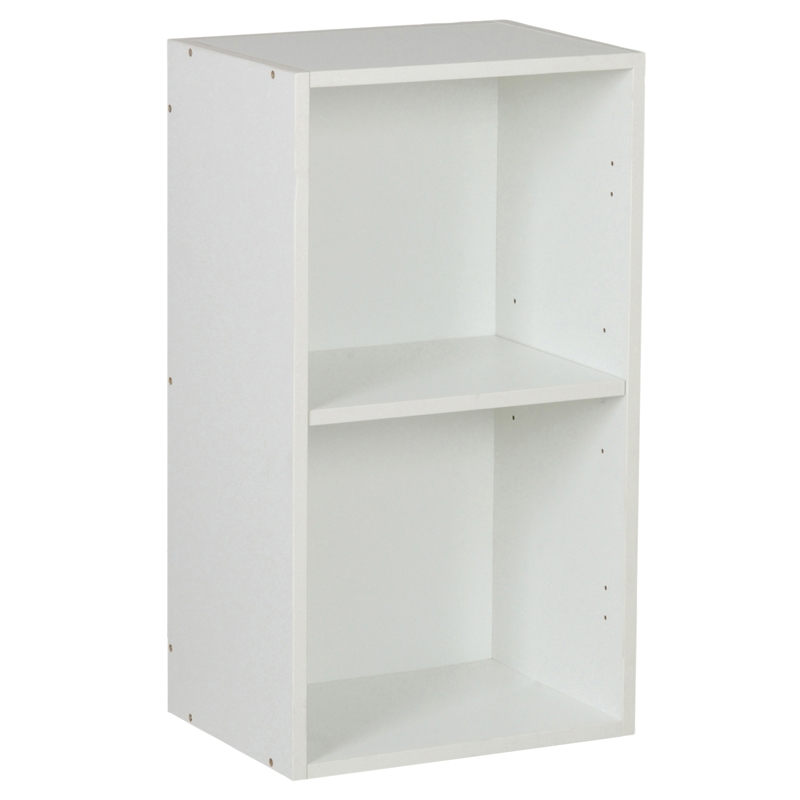 Kitchen overhead cabinet  400 mm