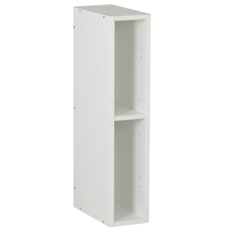Kitchen overhead cabinet  150 mm